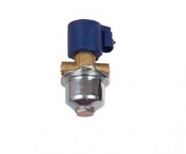 Клапан газовый BRC ET98