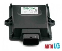 ZAVOLI 800DE817060