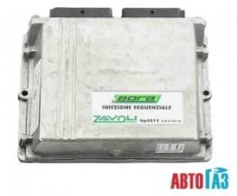 ZAVOLI 800DE817052