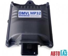 OMVL MP32
