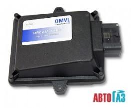 OMVL MONOPLUG 410781 MP48