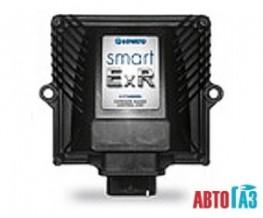LOVATO SMART EXR 616000291