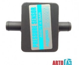 ABS-T4BAR