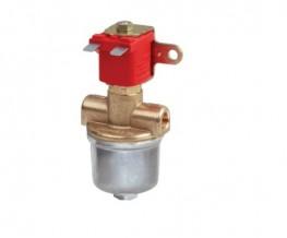 Клапан газовый Atiker 1306
