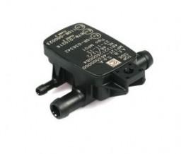 AEB MP01 / MP12T