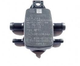 LOVATO E-GO MP12T (463532000)